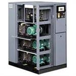 Atlas Copco, SF11+, SF15+ and SF22+, Duplex Multicore, Oil-Free, Scroll Compressors