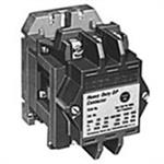 Contactors with Coils, Definite Purpose Starters