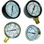 Air Compressor Air Gauges