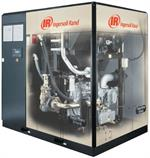 Ingersoll Rand Nirvana Air Compressors