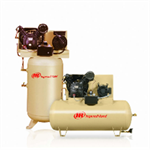 Ingersoll Rand Type 30 Air Compressor