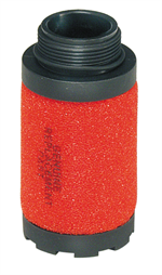MCW & MCT Replacement Filter Elements
