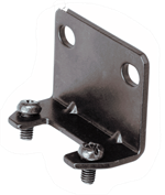 MCG Mounting Clamps