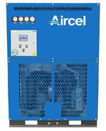OEM Brand Refrigerated Aircel Dryers by ACS