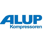 Airend Rebuilding for Alup Compressors