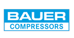 Airend Rebuilding for Bauer Air Compressors