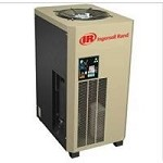 Ingersoll-Rand Dryers