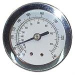Air Compressor Air Gauges and Other Air Compressor Accessories