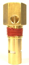 Conrader In Tank/Line Check Valves, All Types