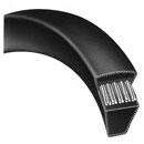 Bando Power Ace, Narrow (3V, 5V Series) Belts