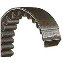 Bando Power Ace, Cog (3VX Series) Belts