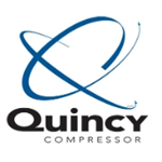 Airend Rebuilding for Quincy Air Compressors