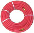 OEM Air Hose, Automotive, Industrial and Accessories
