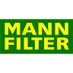 Mann Air Compressor Replacement Oil Filters