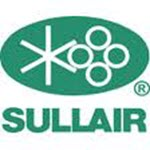 Sullair(R) Air Compressor