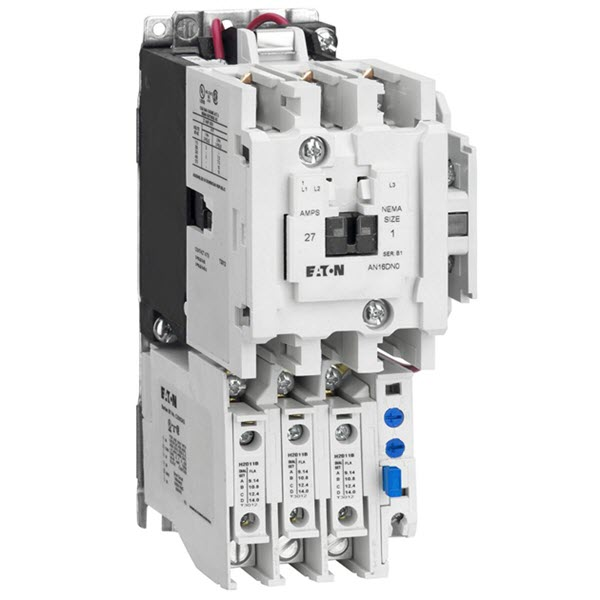 Wiring Diagram Single Phase Contactor : Reversing soft starter wiring diagram single phase