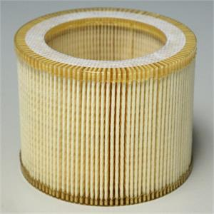 Genuine OEM Replacement Air Filter Element OEM 1613900100