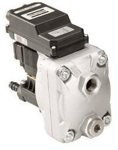 "Atlas Copco, EWD Series, EWD 330, 615 scfm w/Dryer - 918 w/o dryer, 2x1/2"" NPT, ""No Air Loss"" Electronic Condensate Drain"