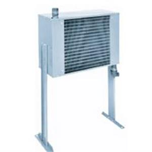 Saylor-Beall 50 CM Rating*, Free Standing Air-Cooled Aftercooler, Single Phase 115 Volt