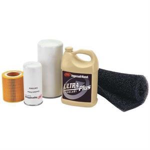 Ingersoll Rand Air Compressor Maintenance Kit