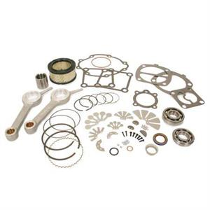 CompAir, Genuine OEM Replacement Piston Ring Kit, OEM48417