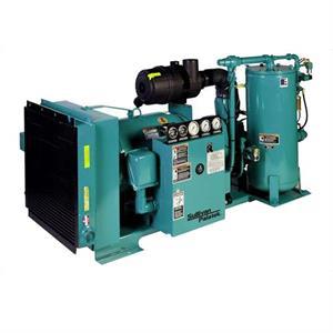 sullivan palatek dg series rotary screw air compressor tank mount rh oemaircompressor com sullivan palatek parts manual sullivan palatek d185 manual