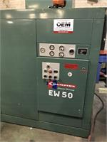OEM Air Compressor - Lubricants | Parts | Airends | Filters