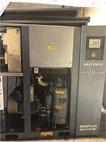 Rebuilt 50hp GA37VSD FF Atlas Copco (Subject Prior to Sale)
