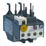 Overload Replacement for IEC 12-15 Amp. Range, Overload Code L