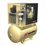 Ingersoll Rand 5-15 HP UP Series Rotary Air Compressor