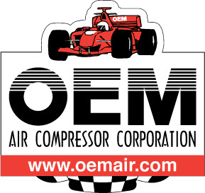 OEM Air Compressor Corporation