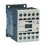 Eaton Contactors with Coils for IEC Starters
