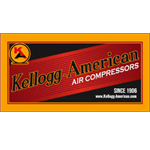 Kellogg American Reciprocating (Piston) Parts and Rebuild Kits