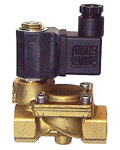 Air Compressor Pressure Switches