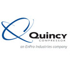 Quincy Reciprocating (Piston) Parts and Rebuild Kits