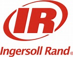 Replacement Ingersoll Rand Reciprocating (Piston) Replacement Parts and Rebuild Kits