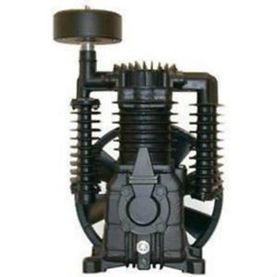 Atlas Copco Ar Series Block Air Compressor Pump 10 Hp