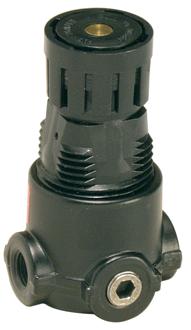 1 4 npt 15 scfm pressure range 2 125 psi mini relieving. Black Bedroom Furniture Sets. Home Design Ideas