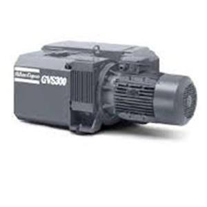 Atlas Copco GVS 300 Vacuum Pump  11.5HP