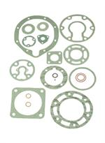 Type 30 Gasket Kit for 10T Ingersoll Compressor  30418826