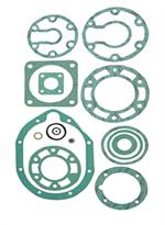 Type 30 Gasket Kit for 15T Ingersoll Compressor Part# 30418834