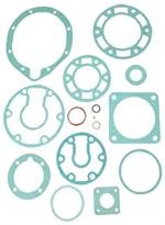 Type 30 Gasket Kit for 71T & 71T2 Ingersoll Compressor Part# 34020541