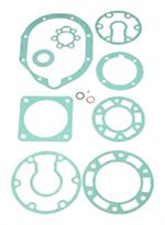 Type 30 Gasket Kit for 15T2 Ingersoll Compressor Part# 30423339