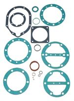 Type 30 Gasket Kit for 20T Ingersoll Compressor Part# 30423370