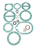 Type 30 Gasket Kit for 20T2 Ingersoll Compressor Part# 30423388