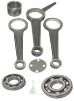 Type 30 Bearing/Rod Kit for 10T Ingersoll Compressors  32132979