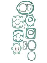 Type 30 Gasket Kit for 30T Ingersoll Compressor Part# 32153793