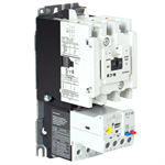 Eaton Freedom Starter, ECN0501XXX-R63X, Contator Size 0, Contactor FLA 18, with C440 Electronic Overload, Three Phase