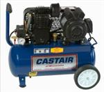 Castair Garage and Commercial Series Air Compressors