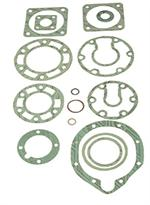 Type 30 Gasket Kit for 5T2NL Ingersoll Compressor  37126711